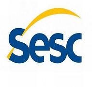 sesc-600x565_edited.jpg