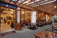 Restaurante Casa Bela Holambrajpg.jpg