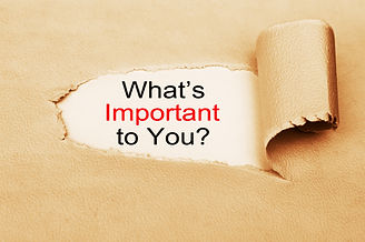 What is important to you _ written behind a torn paper.jpg