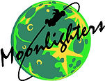 Moonlighterlogo_small6.jpg