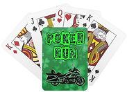 March Poker Run.jpg