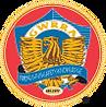 gwrra-logo.png