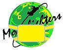 covid logo.jpg