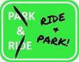 Ride n Park.jpg