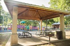 park pavilion.jpg