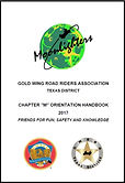 Orientation Manual cover.jpg