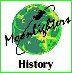 Moonlighter History.jpg