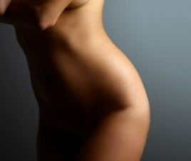 Cellulite Reduction Las Vegas.PNG