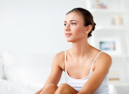 Five Benefits from IPL Photofacial Treatments