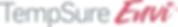 TempSure Envi Logo