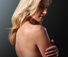 Stretchmark Reduction Treatment in Las V