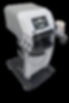 TempSure Envi System at the Wolfson Medi