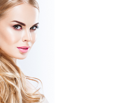 Hyperpigmentation Treatments in Las Vegas