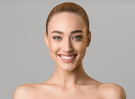 The Ultimate Skin Rejuvenation Treatment