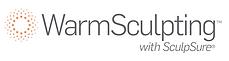 SculpSure Logo WarmSculpting
