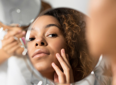 Acne Scar Removal Treatments