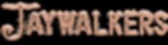 Logo Pinkish 2.png