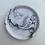 Thumbnail: Trinket Dish