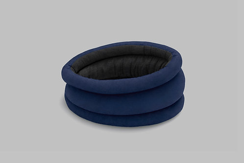 Ostrich Pillow Light  Moonlight Blue