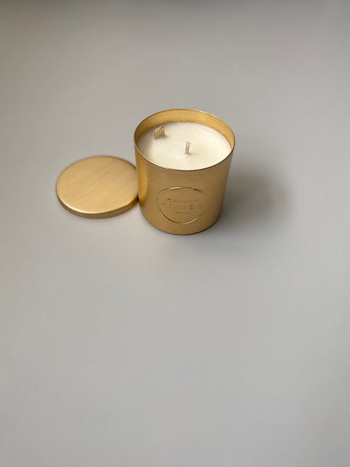 Maison Shiiba Fleur d'Oranger Candle