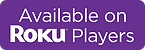 roku-icon.png