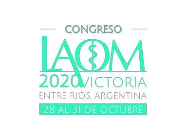 LAOM congreso 2020.jpg