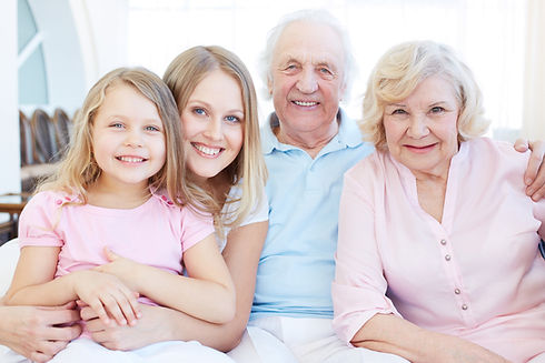 shutterstock_family.jpg