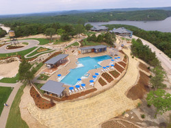 Young Life's Clear Water Cove