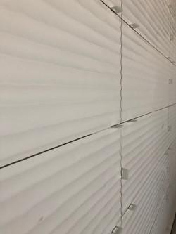 Tile Texture upclose