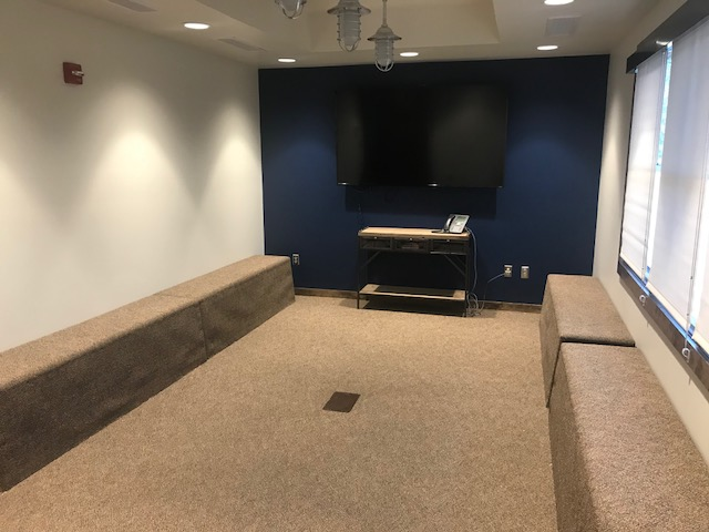 CWC Conference room 2