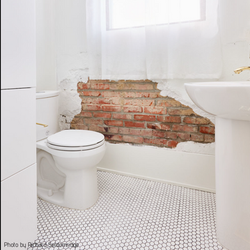 Blush Bathroom 2 - Richard Seldomridge_edited