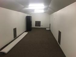 CWC Room