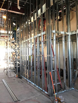 Framing the Restrooms