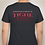 Thumbnail: Women's Tighe Brothers Short sleeve T-shirt