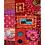 Thumbnail: Lovin' Red