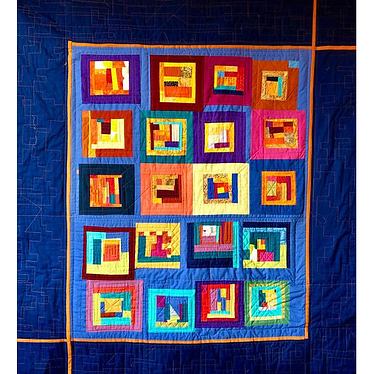 Scrappy-Quilt_sq.png