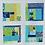Thumbnail: Spring Quilt