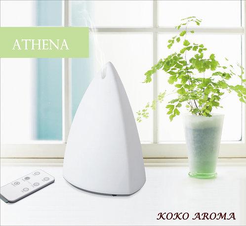ATHENA 120ML