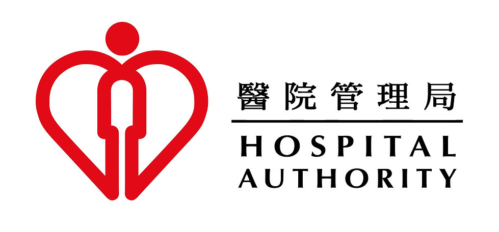 hospital_authority.jpg
