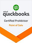 QuickBooks Point of Sale ProAdvisor