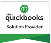QuickBooks Solution provider.png