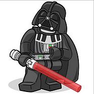 QB Jedi