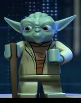 QuckBooks Training Yoda