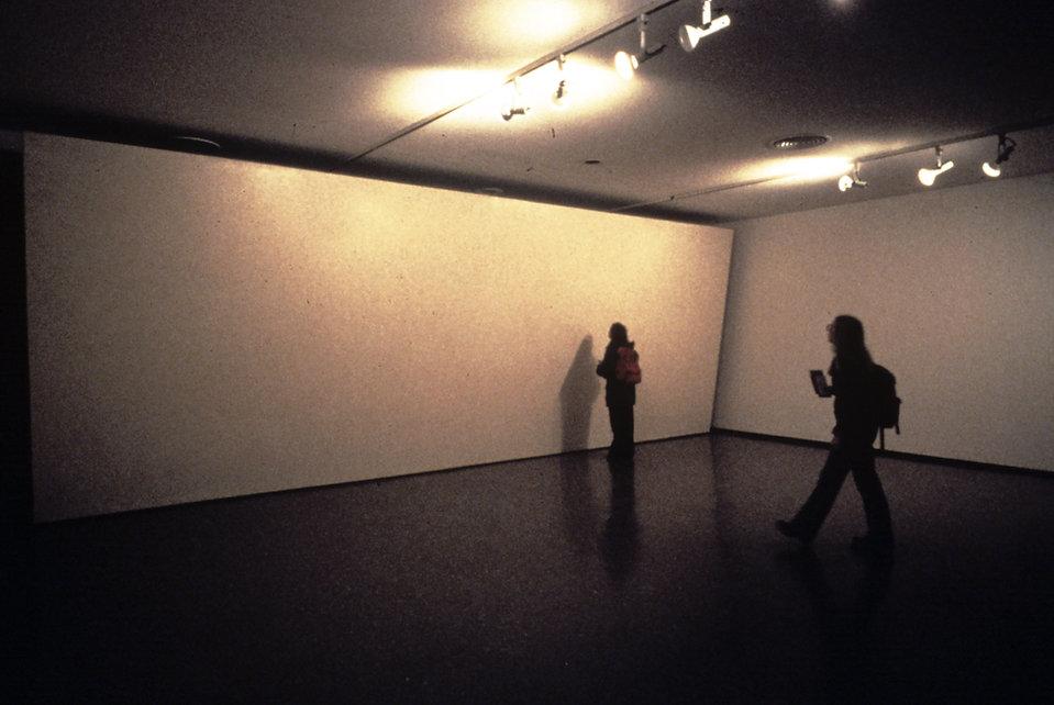 Robert-Yasuda-Wall-Painting-MoCA-Chicago