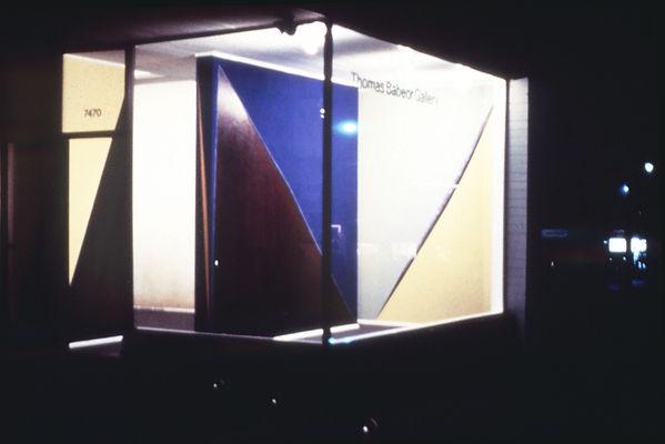 Robert-Yasuda-Thomas-Babeor-Gallery-Cabr