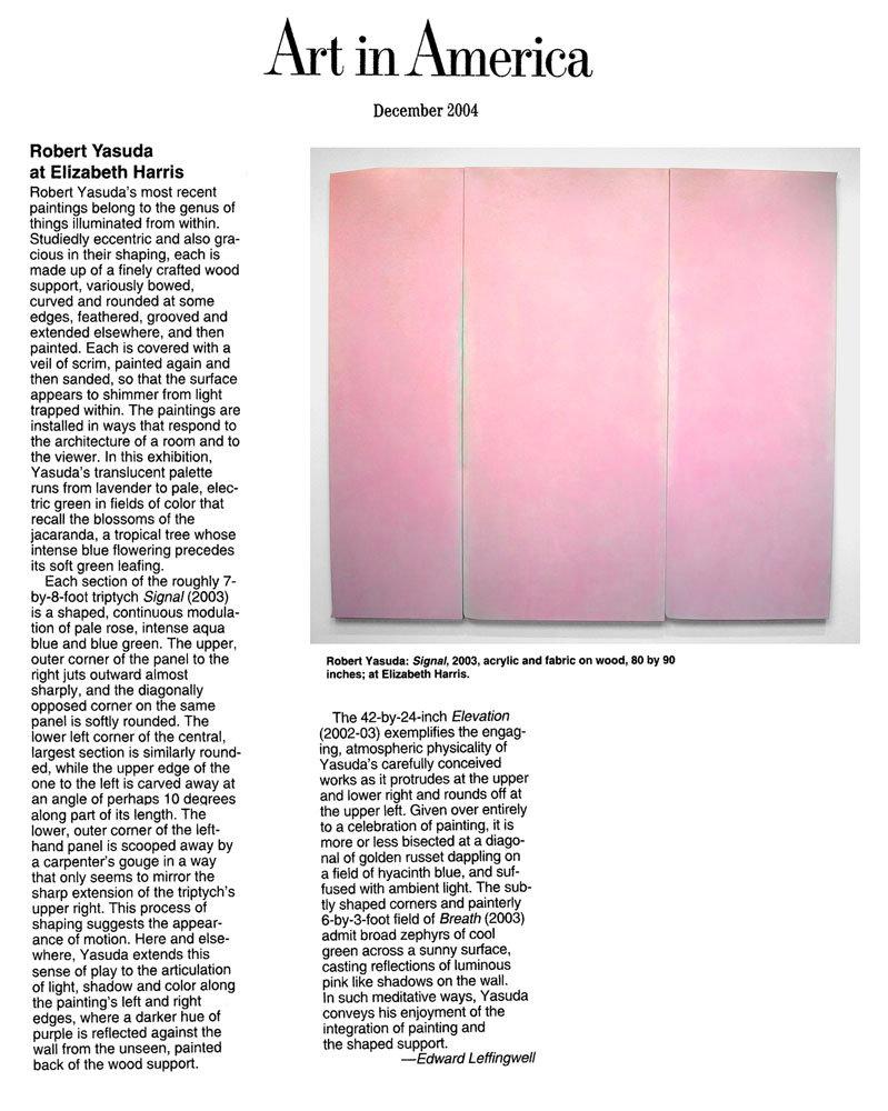 Robert-Yasua-12_Art-in-America-2004.jpg