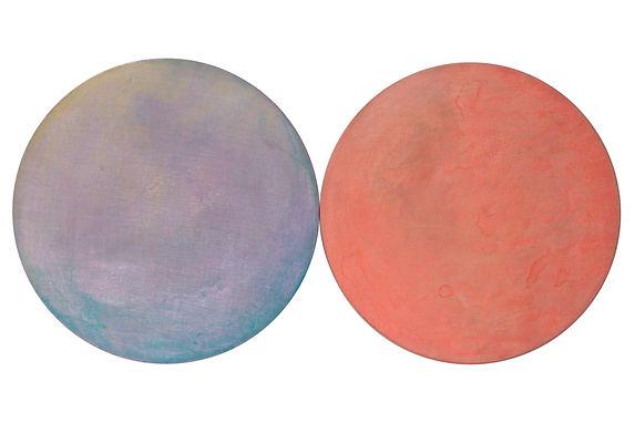 3_robert-yasuda-2004-circles-18-x-35-web