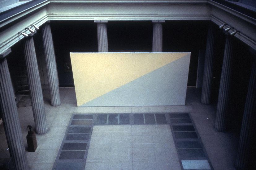 29_1979-double-oblique-corcora.jpg