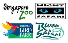 wildlife reserves singapore 300.png