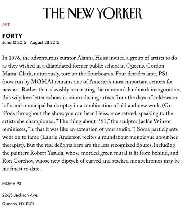 Robert Yasuda_12_new-yorker-review-moma-